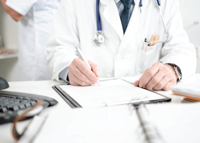 Medicina Legale e Scienze delle Assicurazioni