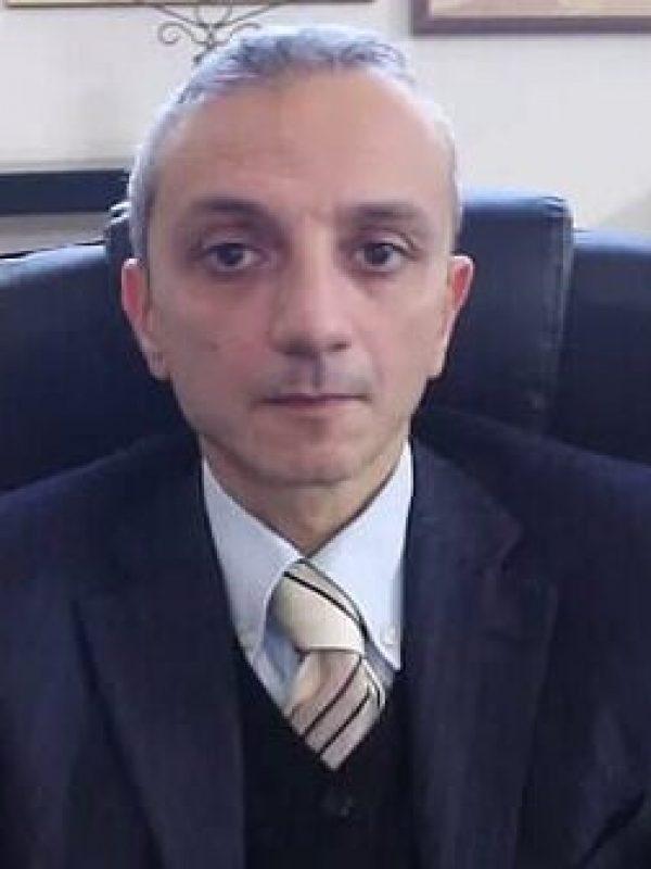 Avvocato Giacomo Gala