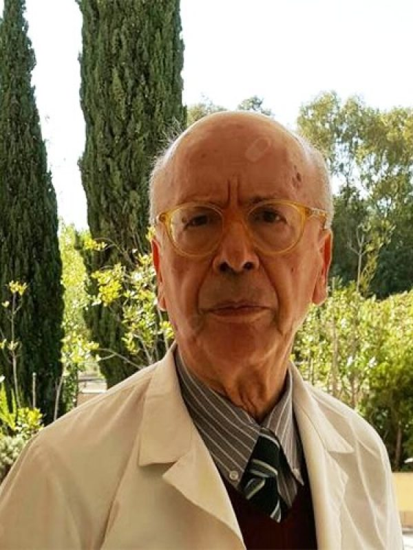 prof-gaetano-sabetta-esperto-malattie-rare